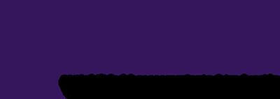 Asesores Logo