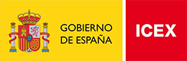 Spanish Institute for Foreign Trade