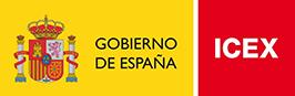 Hiszpański Instytut Handlu Zagranicznego